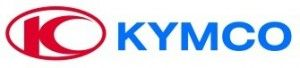 kymco-scooter-logo