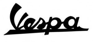 vespa-scooter-logo
