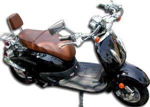 retro-scooter-kopen