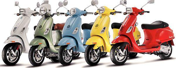 vespa-scooter-kopen