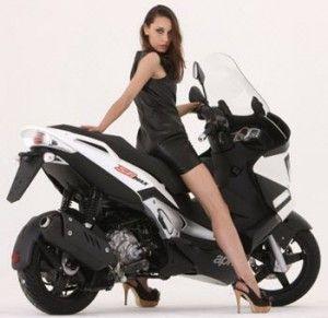 aprilia-scooter-kopen