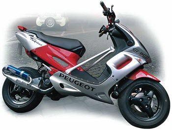 Peugeot-speedfight-kopen