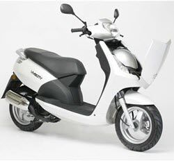 Peugeot-vivacity-scooter