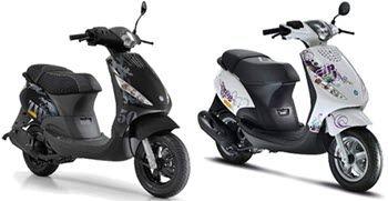 piaggio-zip-scooter