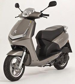 scooter-vivacity-kopen