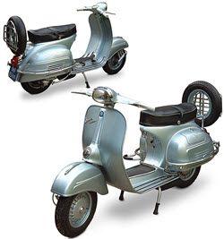 vespa-sprint-scooter-jaren-70