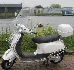 2de-hands-scooter-kopen