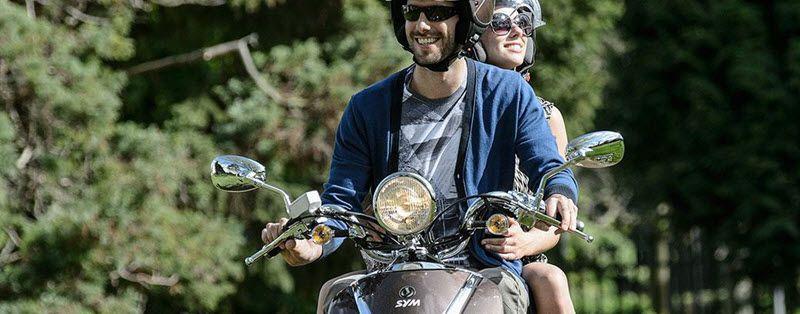 goedkope-onlin-sym-scooters-kopen