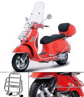 vespa-scooter-full-opties