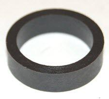 vario-ring