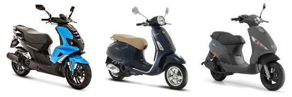 scooter-retro-sportief