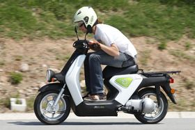 scooter-vs-fiets