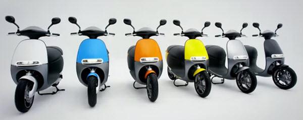 beste-ektrische-scooter-2019-2020