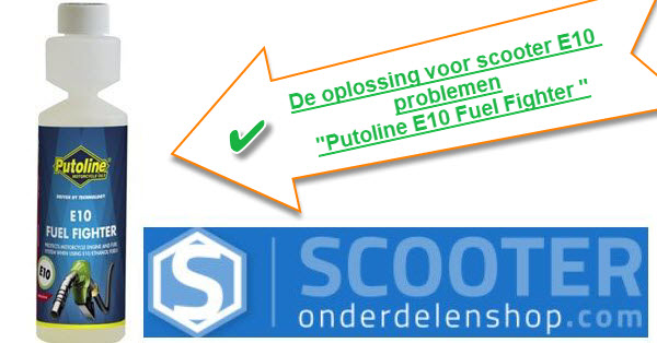 e10-scooter-problemen-oplossing-fuel-fighter