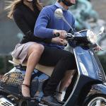 scooterverzekering-verplicht