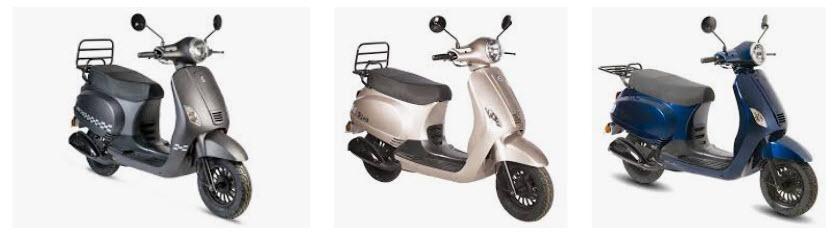 btc-riva-scooters