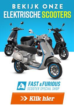 e-scooter-kopen