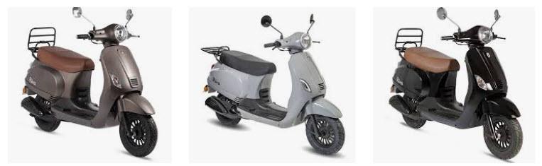 goedkope-riva-scooters