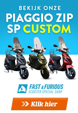 piaggio-zip-sp-custom