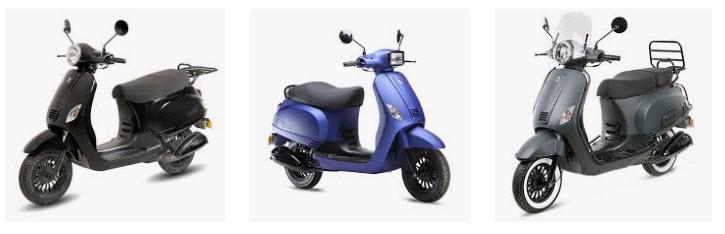 riva-scooter-kopen-of-lessen