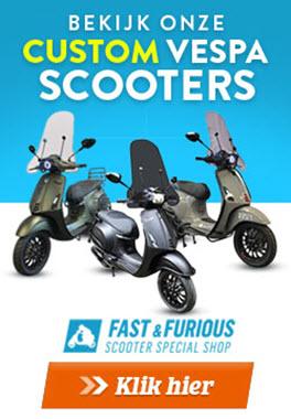 vespa-custom-scooter-kopen
