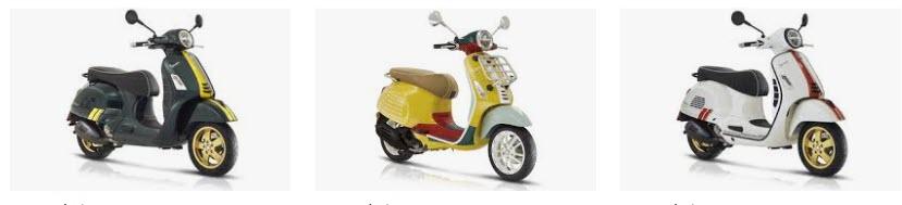 Nieuwe-Vespa-modellen-2020