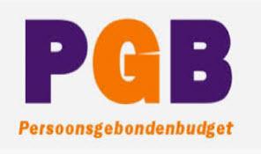 PGB-scootmobiel-subsidie