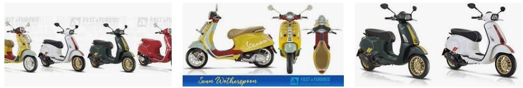 vespa-nieuwe-scooters-2020