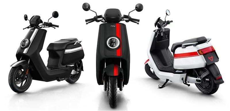 nadelen-elektrische-scooters