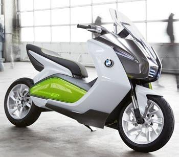 voor-en-nadelen-escooters