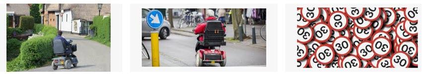 scootmobiel-regels-rijbewijs